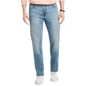 Goodfellow & Co Lightweight Denim Jeans